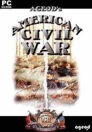 Descargar American Civil War The Blue And The Gray [English] por Torrent